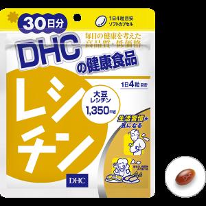 DHCレチシン